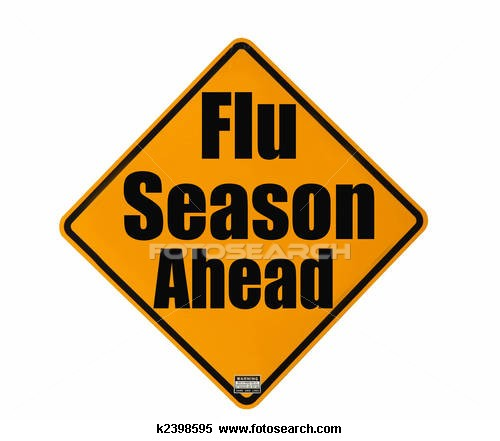 Vaccinations, That is the Question. Here's the answer if you want the flu!