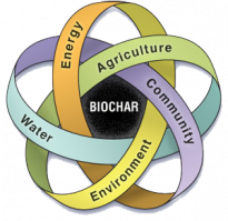 Biochar, The Secrets Out