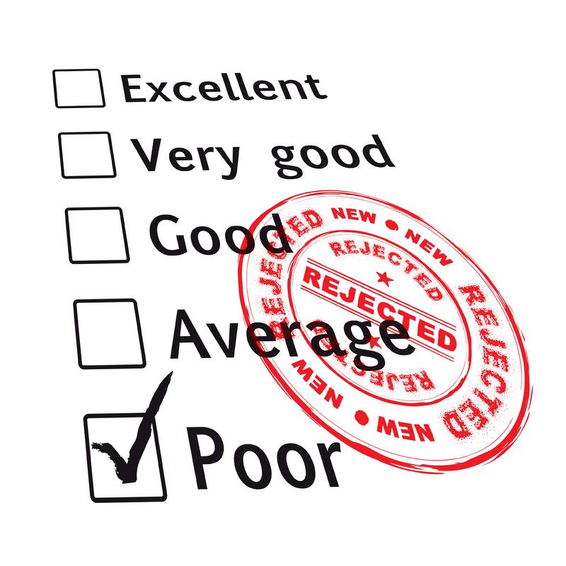 Here's the check score on U.S. Good Medicine