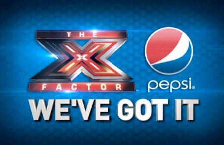 Pepsi the Next Generation Sick Just Sick
