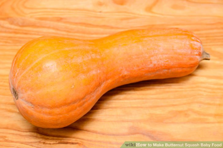 Diddling your Squash