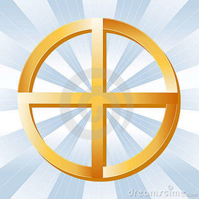 Spiritual Symbolism