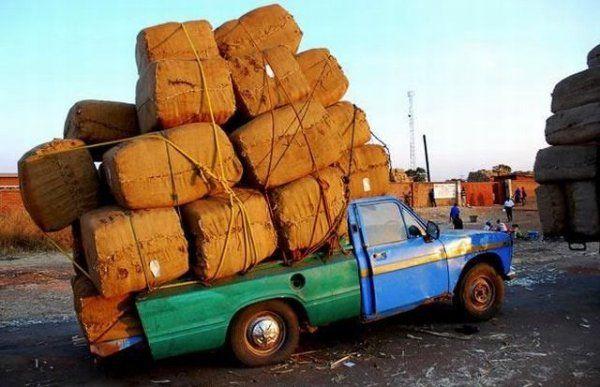heavy_load