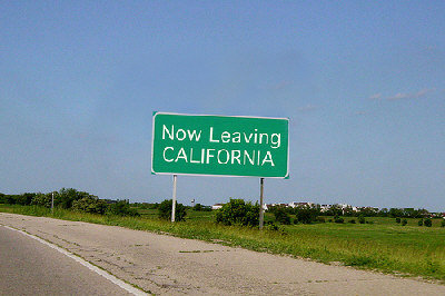 now-leaving